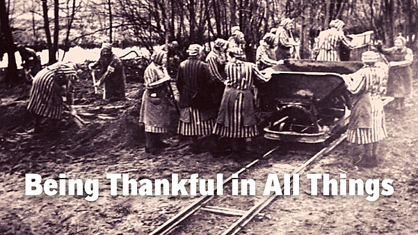 Being Thankful in All Things.png