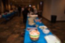 thanksgiving.table.jpg