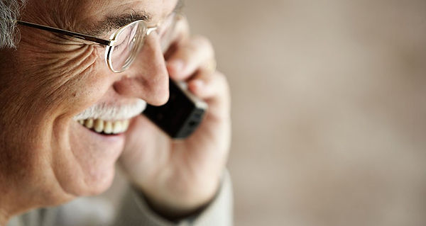 man on telephone.jpg