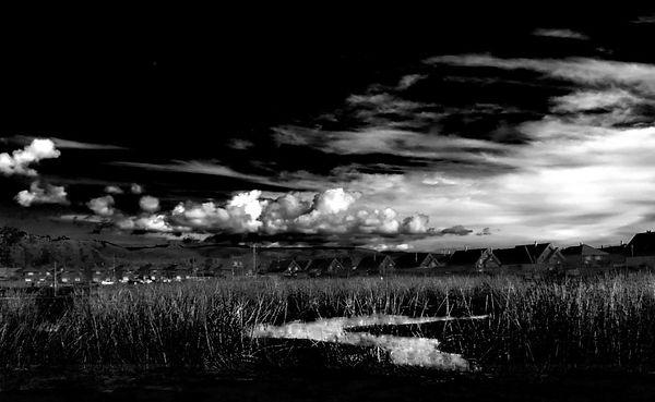 Day-of-Darkness.jpg