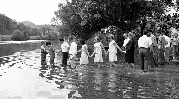 baptism-3-for-blog2.jpg