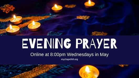 evening prayer thumbnail.png