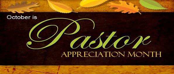 bright pastor appreciation.jpg