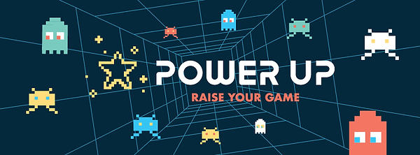 Power Up VBS Banner.png