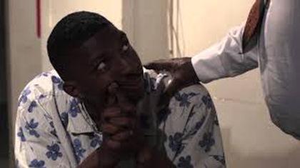 Pastor Kefa.jpg