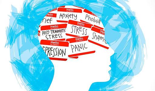 Mental-Health-2.jpg