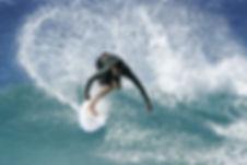chris surfing.jpg