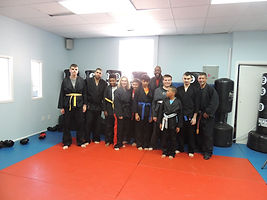Special Needs Martial Arts.jpg