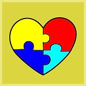 heart_piece_cutie_mark_for_autism_awaren