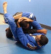 Brazilian Jiu Jitsu | Long Island