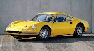 buy|sell|classic|Ferrari|206|GT|Gaston|Andrey|Motorsports