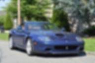 sell|buy|classic|ferrari|575|gaston|andrey|motorports
