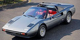 buy|sell|classic|ferrari|308|gts|gaston|andrey|motorsports