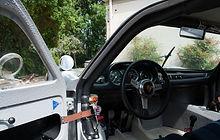 904 ls steering.jpeg