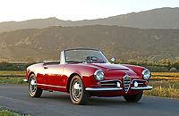 buy|sell|Classic|Alfa|Romeo|Gaston|Andrey|Motorsports