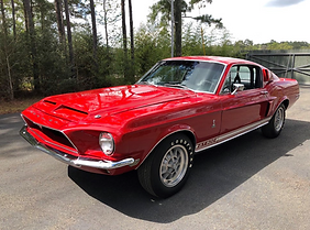 Shelby 500 GT LS & Frt pic.png