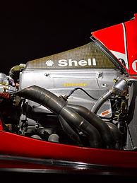 FerrariF2000 RS Eng Profile jpg.jpg