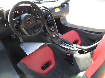 15 P1 L_S  dash & lower seat trim.JPG