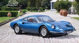 buy|sell|classic|ferrari|246|GT|Gaston|Andrey|Motorsports