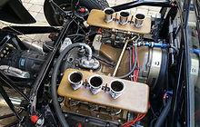 6 Cylinder Engine cnter.jpg
