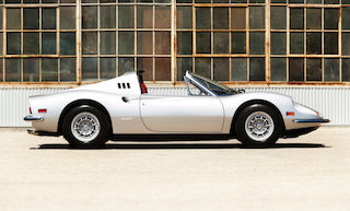 buy|sell|classic|ferrari|246|gts|Gaston|Andrey|Motorsports