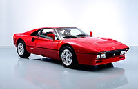buy|sell|Ferrari|288|GTO|Gaston|Andrey|Motorsports