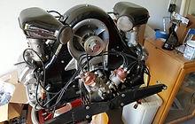 4 cylinder 4 cam.jpg