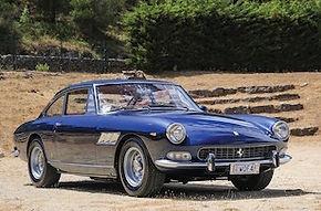 buy|sell|Ferrari|330|GT|2+2|Gaston|Andrey|Motorsports
