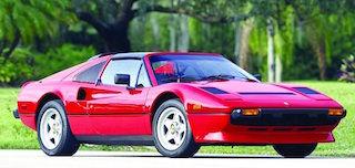 buy|sell|classic|ferrari|308|qv|gts|gaston|andrey|motorports