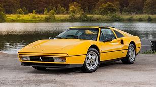 buy|sell|classic|ferrari|328|gt|gts|gaston|andrey|motorsports