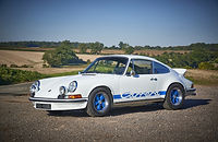 buy|sell|classic|porsche|Gaston|Andrey|Motorsports