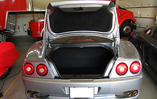 rear view resize.png