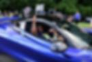 Screen Shot 2019-08-28 at 5.44.36 PM.png