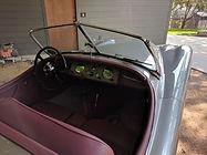 XK120 Interior resize.jpeg