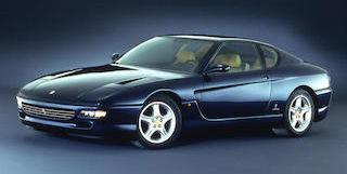 buy|sell|classic|ferrari|456|gaston|andrey|motorsports
