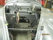 XK120 open Eng bay.JPG