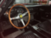 Dash & Steering Whl 275 GTB.jpeg