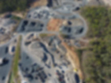 About us - above the quarry.jpg