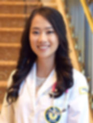 Scholarship - Anna Liang.jpg