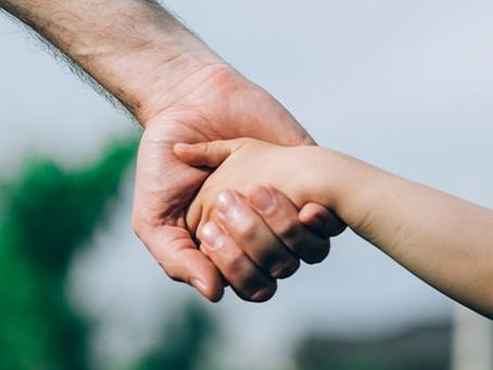 A importância dos estímulos para a criança com Síndrome de Down