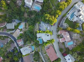 Citizen group revives charter city move for Rancho Palos Verdes