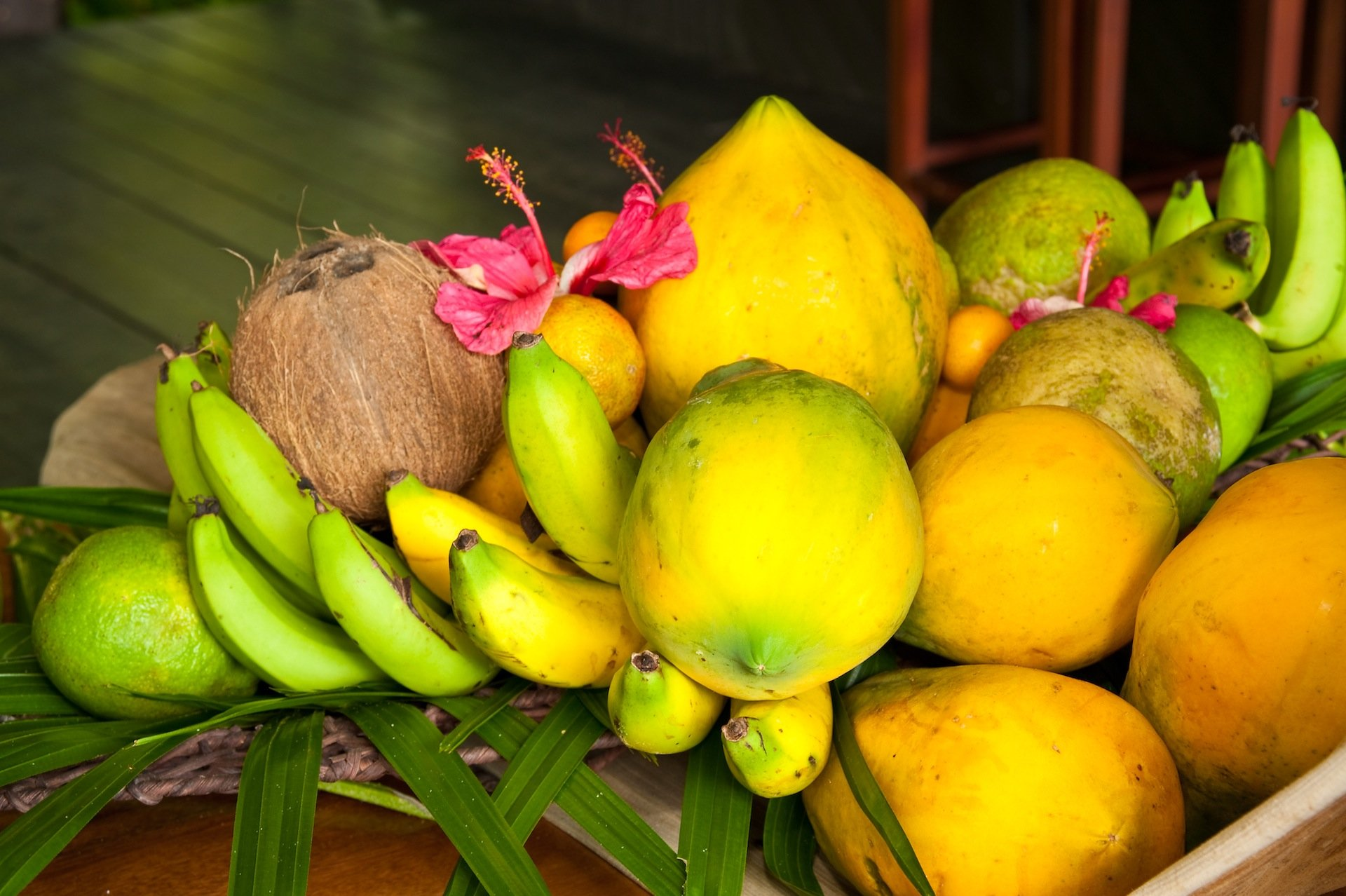 island fruit 2