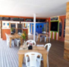 Upolu Island Holiday