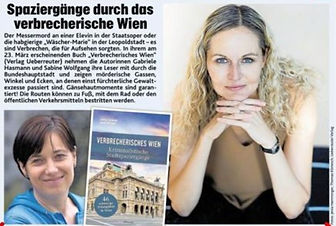120321 Kronen Zeitung.jpg