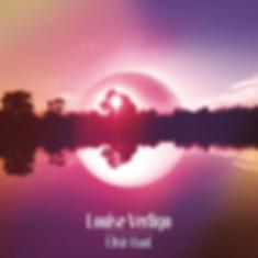 Elixir Haut album Louise Vertigo.png