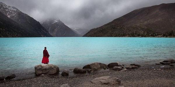 photo lac.jpg