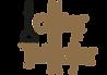 logo-ollier-finale.png