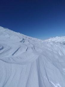 Pra Loup 1600 hiver