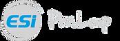 Logo-praloup-esi-1.png