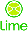 lime-logo.png